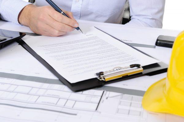 Engineering energy efficiency services