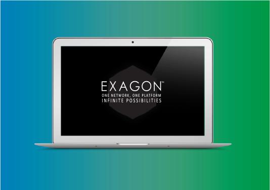 exagon1